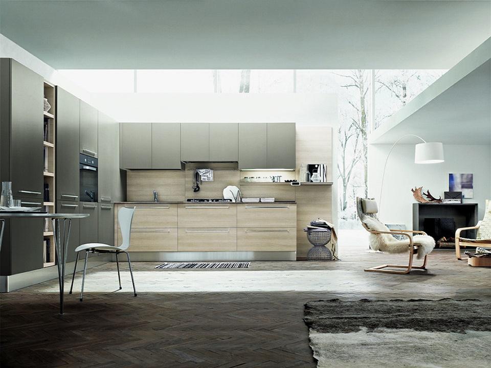 Camere Da Letto Moderne Berloni.Berloni Cucine Moderne Best Berloni Cucine Prezzi Pictures Us With
